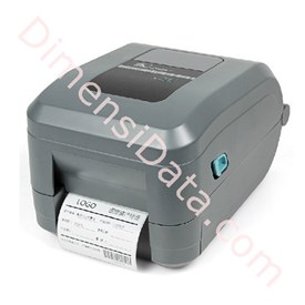Jual Printer ZEBRA GT800 [GT800-100510-000]